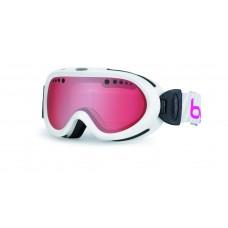 Ски очила BOLLE Nebula 20984
