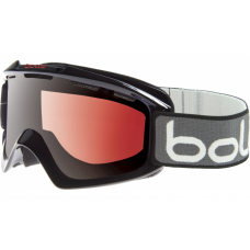 Ски очила BOLLE Nova 20848 Modulator Citrus Gun