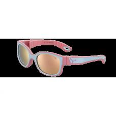Слънчеви очила  S'PIES 1