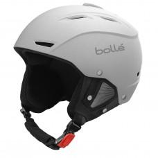 Ски каска BOLLE Backline 30959 Soft White