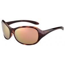 Детски слънчеви очила BOLLE Awena 12145 Tortoise /TNS Gold