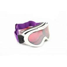 Детски ски очила BOLLE Boost OTG 20754