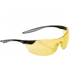 Bolle MAMBA Yellow