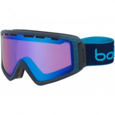 Ски очила BOLLE Z5 OTG 21606