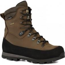 Ловни обувки Goto BG