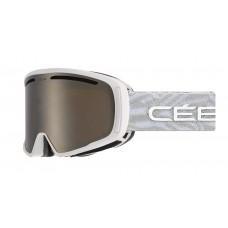 Ски очила CEBE Core
