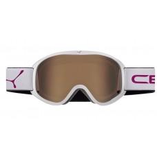 Ски очила CEBE Razor M