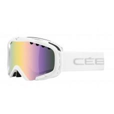 Ски очила CEBE Hurricane M