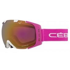 Ски очила CEBE Origins M
