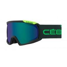 Ски очила CEBE Fanatic L
