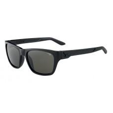 Слънчеви очила CEBE Hacker CBHACK6