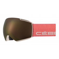 Ски маска Cebe ICONE CBG 266