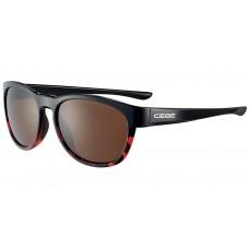 Слънчеви очила Cebe Queenstown 033