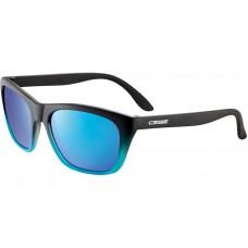 Cebe COOPER CBS050 Matte Black  Gradient Blue