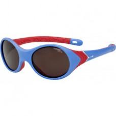 Детски слънчеви очила CEBE Kanga CBKANGA3
