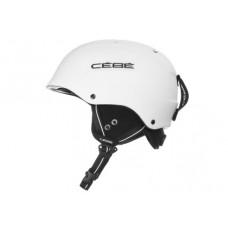 Contest XL White (CBH-396)