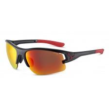 Слънчеви очила  ACROSS 7