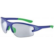 Слънчеви очила Across 8