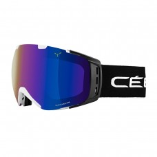 Маска за ски Origins G 6