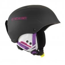 Каска за ски CEBE Contest  CBH175