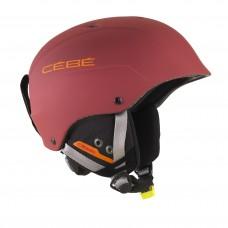 Каска CEBE Contest CBH181