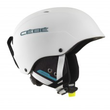 Каска CEBE Contest CBH173