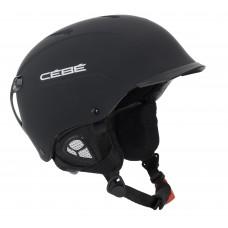 Каска CEBE Contest 117016265
