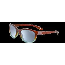 слънчеви очила Katniss 1