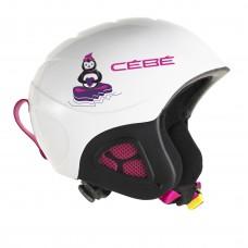 Детска ски каска CEBE Pluma CBH203
