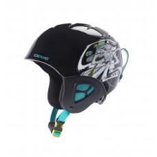 Детска ски каска CEBE Pluma 1119BM5200