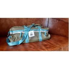 Спортна чанта K 168 CRUiSER