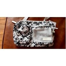 Малка чанта за кръст K 178 Lilly