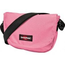 Чанта през рамо Eastpak K725B0W/ 211 Pink