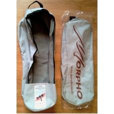 Чанта за снегоходки MORPHOBAG