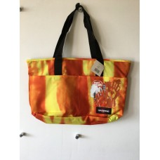 Чанта за рамо Eastpak K742