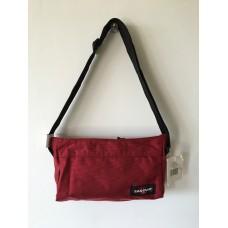 Чанта за рамо Eastpak K743