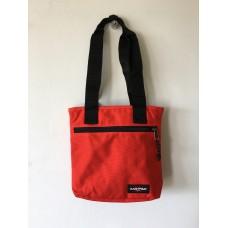 Чанта за рамо Eastpak K741