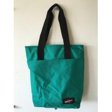 Чанта за рамо Eastpak K588 Shopper