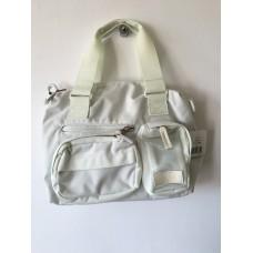 Чанта за рамо Eastpak K179