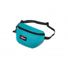 Чанта за кръст Eastpak K074