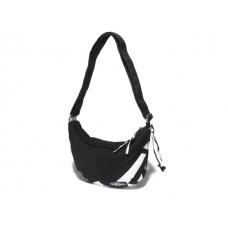 Чанта през рамо Eastpak K652