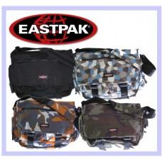 Чанта през рамо Eastpak K204