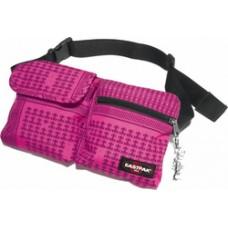 Чанта за кръст Eastpak K747