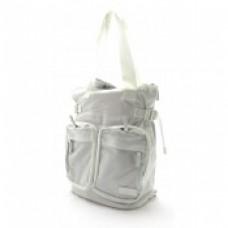 Чанта за рамо Eastpak K183