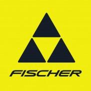 Фишър