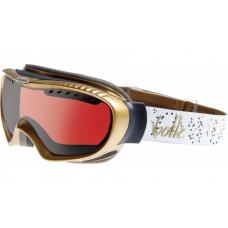 Ски маска Bolle Simmer 20778 Gold