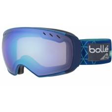 Ски маска Bolle Virtuose 21435 Blue Iceberg