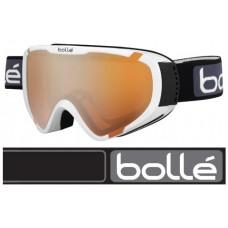 Ски очила BOLLE  EXPLORER OTG 21375