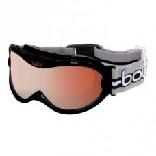 Ски маска Bolle Shork 20623 Black
