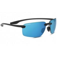 Erice – Black – Polarised 555nm Blue 8957